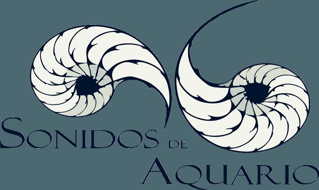 Sonidos de aquario