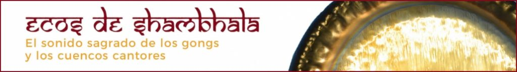 Banner del Blog de Jhebara Das