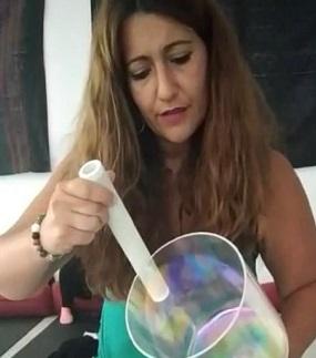 Pilar Cobos