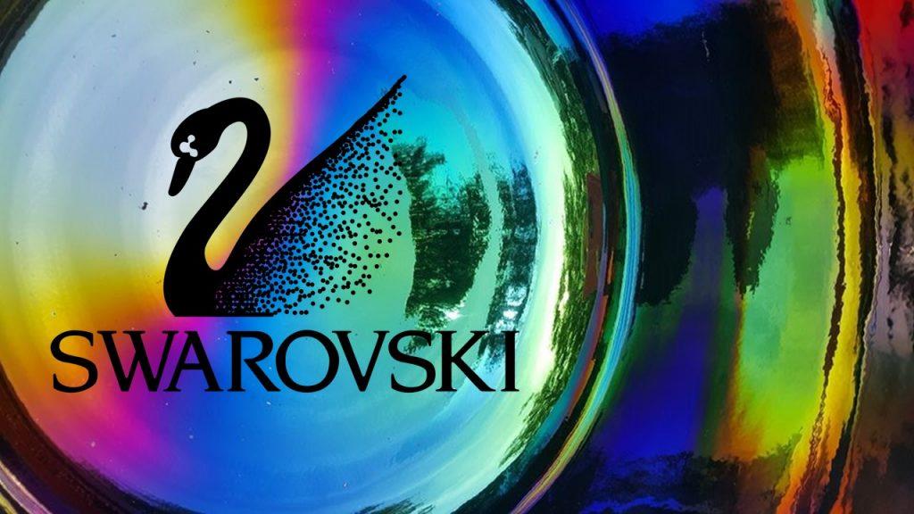 Swarovski Quartz