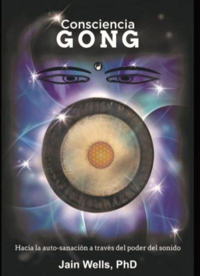 Libro de Gongs